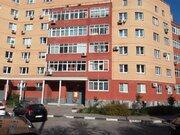 Жуковский, 2-х комнатная квартира, ул. Гудкова д.18, 6400000 руб.