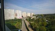 Лобня, 1-но комнатная квартира, Юности д.17, 3000000 руб.