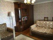Химки, 2-х комнатная квартира, ул. Московская д.32 кБ, 35000 руб.