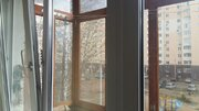 Клин, 2-х комнатная квартира, Бородинский проезд д.13, 17000 руб.