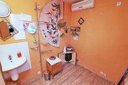 Сдается помещение 38,6 кв.м. под магазин/салон красоты, отдельный вход, 13989 руб.