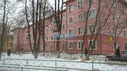 Продается квартира в сталинском доме в центре города, в собственности