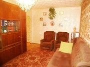 Электрогорск, 2-х комнатная квартира, ул. Пионерская д.3а, 1550000 руб.