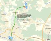 Продажа дома, Истра, Истринский район, Ул. Урицкого, 6999000 руб.