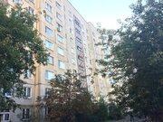 Жуковский, 2-х комнатная квартира, ул. Левченко д.2Б, 4300000 руб.