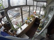 Истра, 2-х комнатная квартира, ул. Юбилейная д.6, 3699000 руб.