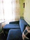 Балашиха, 1-но комнатная квартира, микрорайон Северный д.43, 2250000 руб.