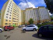Продаётся шикарная 3х комнатная квартира 102 метра в центре!