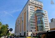 Офис с видом на здание Газпром. Свежий ремонт, ифнс 28, юрадрес, 18506 руб.