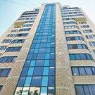 Продается 3-к квартира в Зеленограде к.338 (3 район) монол.-кирп. дом
