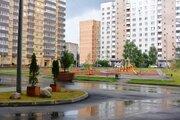 Солнечногорск, 1-но комнатная квартира, ул. Ленинградская д.дом 20, 3500000 руб.