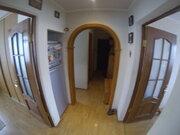 Киевский, 4-х комнатная квартира,  д.18, 5600000 руб.