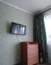Жуковский, 1-но комнатная квартира, ул. Гагарина д.45, 2800000 руб.