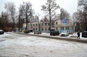 Егорьевск, 1-но комнатная квартира, ул. Горького д.4, 1450000 руб.