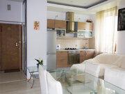 Продажа квартиры, м. Беговая, Скаковая аллея
