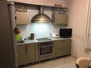 В продаже 3-комнатная квартира г. Фрязино, проспект Мира, д. 24, кор 1