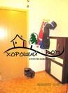 Зеленоград, 3-х комнатная квартира, ул. Николая Злобина д.139, 10100000 руб.