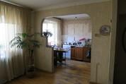 Домодедово, 3-х комнатная квартира, Кутузовский проезд д.12, 4600000 руб.