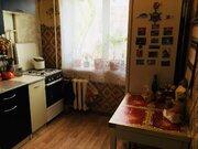 Воскресенск, 2-х комнатная квартира, ул. Ленинская д.8, 1700000 руб.