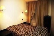 Москва, 2-х комнатная квартира, Самотечный 3-й пер. д.13, 4000 руб.