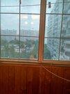 Москва, 2-х комнатная квартира, ул. Кировоградская д.5, 9700000 руб.