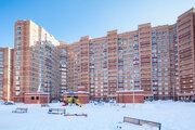Котельники, 1-но комнатная квартира, Южный мкр. д.11, 5100000 руб.