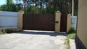 Продается производственный комплекс ул. Дружбы д. 7, 22000000 руб.