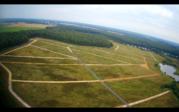 Продаем земельный участок, 25 соток, Татариново ИЖС, 1899000 руб.