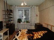 Москва, 2-х комнатная квартира, Комсомольский пр-кт. д.36, 14000000 руб.