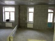 Химки, 3-х комнатная квартира, Германа Титова д.10, 6500000 руб.