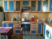 Продается 3-комн. квартира в г. Серпухов, ул. Текстильная, д. 4а