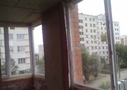 Киевский, 1-но комнатная квартира,  д.23, 2900000 руб.