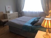 Красногорск, 2-х комнатная квартира, Павшинский бульвар д.40, 12800000 руб.