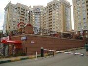 Дмитров, 1-но комнатная квартира, ул. Большевистская д.20, 2600000 руб.