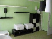 Нахабино, 2-х комнатная квартира, Новая Улица д.8, 4850000 руб.