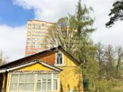 Участок, Пушкинский, ул Боголюбская, 4300000 руб.