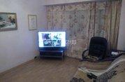 Зеленоград, 3-х комнатная квартира, 4-й мкр д.451, 6600000 руб.