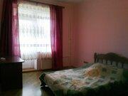 Москва, 2-х комнатная квартира, Новокуркинское ш. д.47, 46000 руб.