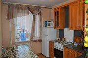 Продаю 3 комнатную квартиру, Домодедово, ул 25 лет Октября, 4