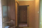 Серпухов, 2-х комнатная квартира, Ясный пер. д.8, 3800000 руб.
