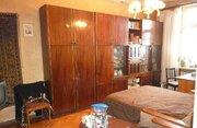 Продаётся 3-комнатная квартира по адресу Октябрьский 170/7а