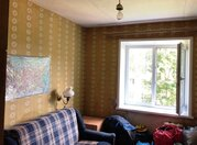 Сергиев Посад, 2-х комнатная квартира, Новоугличское ш. д.88, 2800000 руб.
