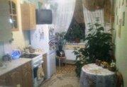 Продаётся двухкомнатная квартира в Пушкино
