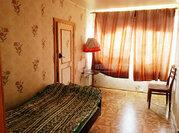 Продается дом в СНТ Железнодорожник, 2490000 руб.
