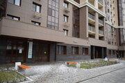 Наро-Фоминск, 2-х комнатная квартира, ул. Курзенкова д.18, 4950000 руб.