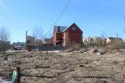Сергиев Посад. Земельный участок в черте города, 2500000 руб.