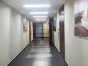 Аренда офисного помещения м.Молодежная, 13000 руб.