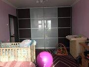 Лобня, 1-но комнатная квартира, Физкультурная д.14, 3900000 руб.