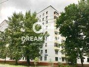 Москва, 2-х комнатная квартира, Бескудниковский б-р. д.16к3, 5700000 руб.