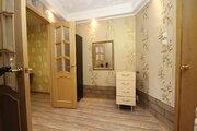 Наро-Фоминск, 3-х комнатная квартира, ул. Шибанкова д.85, 5700000 руб.